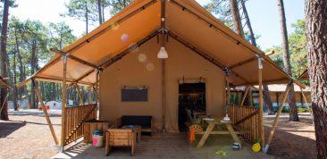 Camping Eurosol ****