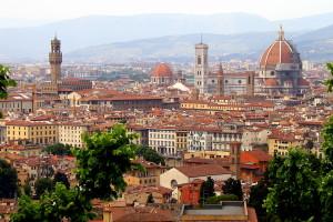 Stacaravan huren Toscane, Stacaravan huren Toscane