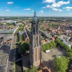 Stacaravan huren Utrecht, Stacaravan huren Utrecht