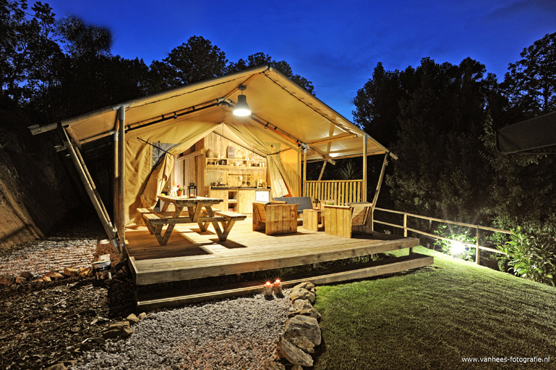 Glamping Portugal, Glamping Portugal