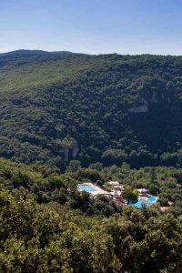 Naturisten Campings, Naturisten Campings