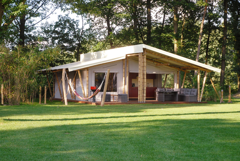 , Resort Limburg