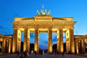Mobile home huren Duitsland, Mobile home huren Duitsland