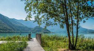 Campings Zuid Frankrijk, Top 20 campings Zuid Frankrijk met glamping opties