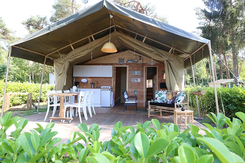 , Camp Kyllburg