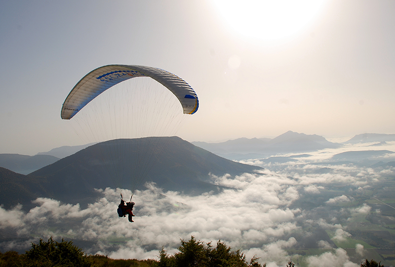 tent huren franse alpen, Tent huren Franse Alpen