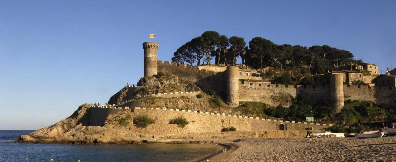 Safaritent Spanje, Safaritent huren Spanje
