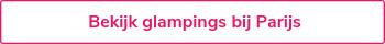 glamping frankrijk, Glamping Frankrijk