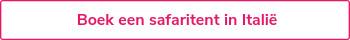 safaritent, Safaritent