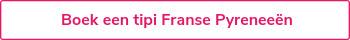 Luxe kamperen in de Franse Pyreneeën, Luxe kamperen in de Franse Pyreneeën