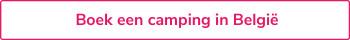 camping antwerpen, Tent huren in omgeving Antwerpen