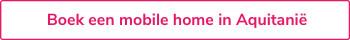 stacaravan zuid frankrijk, Mobile homes in Zuid-Frankrijk