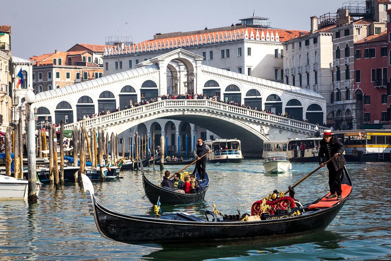 safaritent huren italië, Safaritent huren Italië